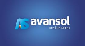 Avansol Mediterraneo