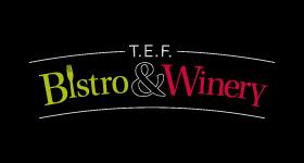 <!--:cz-->T.E.F. Bistro&Winery<!--:--><!--:en-->T.E.F. Bistro&Winery<!--:--><!--:es-->T.E.F. Bistro&Winery<!--:-->
