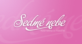 <!--:cz-->Sedmé nebe <!--:--><!--:en-->Sedmé nebe<!--:--><!--:es-->Sedmé nebe<!--:-->
