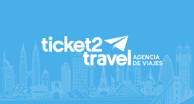 <!--:cz-->Ticket2Travel<!--:--><!--:en-->Ticket2Travel<!--:--><!--:es-->Ticket2Travel<!--:-->