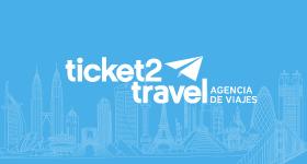 <!--:cz-->Ticket2Travel<!--:--><!--:en-->Ticket2Travel<!--:--><!--:es-->Ticket2Travel<!--:-->