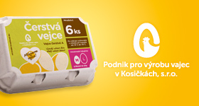 <!--:cz-->Podnik pro výrobu vajec<!--:--><!--:en-->Podnik pro výrobu vajec<!--:--><!--:es-->Podnik pro výrobu vajec<!--:-->