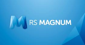 <!--:cz-->RS Magnum<!--:--><!--:en-->RS Magnum<!--:--><!--:es-->RS Magnum<!--:-->