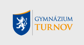 <!--:cz-->Gymnázium Turnov<!--:--><!--:en-->Gymnázium Turnov<!--:--><!--:es-->Gymnázium Turnov<!--:-->