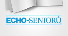 <!--:cz-->Magazín Echo-seniorů<!--:--><!--:en-->Echo-seniorů Magazine<!--:--><!--:es-->Revista Echo-seniorů <!--:-->