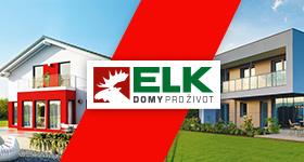 Elk a.s.
