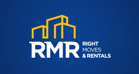 <!--:cz-->Right Moves & Rentals<!--:--><!--:en-->Right Moves & Rentals<!--:--><!--:es-->Right Moves & Rentals<!--:-->