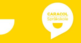 <!--:cz-->Caracol språkskole<!--:--><!--:en-->Caracol språkskole<!--:--><!--:es-->Caracol språkskole<!--:-->