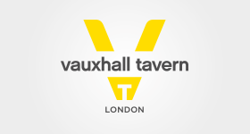 <!--:cz-->Vauxhall Tavern London<!--:--><!--:en-->Vauxhall Tavern London<!--:--><!--:es-->Vauxhall Tavern London<!--:-->