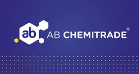 <!--:cz-->AB CHEMITRADE<!--:--><!--:en-->AB CHEMITRADE<!--:--><!--:es-->AB CHEMITRADE<!--:-->