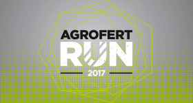 <!--:cz-->AGROFERT Run<!--:--><!--:en-->AGROFERT Run<!--:--><!--:es-->AGROFERT Run<!--:-->