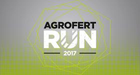 <!--:cz-->AGROFERT Run<!--:--><!--:en-->AGROFERT Run<!--:--><!--:es-->AGROFERT Run<!--:-->