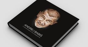 <!--:cz-->Andrej Babiš v rozhovorech<!--:--><!--:en-->Andrej Babiš v rozhovorech<!--:--><!--:es-->Andrej Babiš v rozhovorech<!--:-->