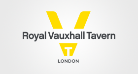 <!--:cz-->Royal Vauxhall Tavern London<!--:--><!--:en-->Royal Vauxhall Tavern London<!--:--><!--:es-->Royal Vauxhall Tavern London<!--:-->