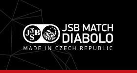 <!--:cz-->JSB Match Diabolo<!--:--><!--:en-->JSB Match Diabolo<!--:--><!--:es-->JSB Match Diabolo<!--:-->